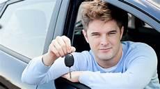Car2go Promotion Code - carsharing fahranf 228 nger gutschein