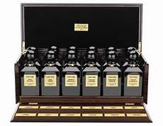 perfume shrine tom ford current discontinued fragrances