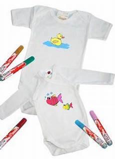 Malvorlagen Baby Bemalen Malvorlagen Baby Bemalen Ideen