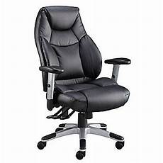 Office Chairs Best Buy by Office Furniture The Best Place To Buy Pc Chair Best