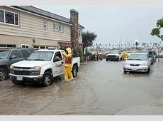 Balboa Island Flooding,High Surf, High Tide Cause Flooding On Balboa Peninsula,Balboa island california map|2020-07-05