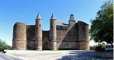 Onet Le Chateau