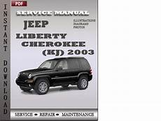 motor auto repair manual 2003 jeep liberty electronic toll collection jeep liberty cherokee 2003 factory service repair manual download
