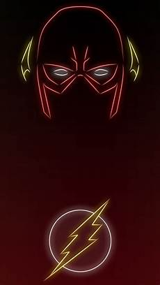 Dc Iphone Wallpaper by Dc Comics Iphone Wallpaper 74 Images