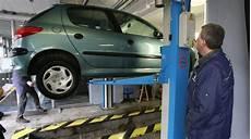 controle technique changement 2018 automobile un contr 244 le technique plus s 233 v 232 re et plus