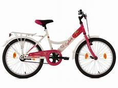 kinderfahrrad 20 zoll ks cycling kinderfahrrad m 228 dchenfahrrad cherry 20
