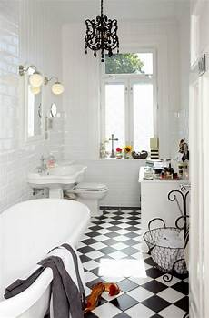 Bathroom Ideas Black And White Floor by Floor Tile Patterns For Bathroom Kitchen And Living Room