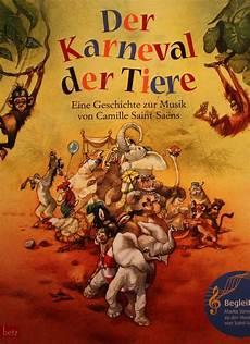 Ausmalbild Karneval Der Tiere Der Karneval Der Tiere Hahnbacher Marktbl 228 Ser E V