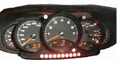hayes car manuals 1992 mazda familia instrument cluster instrument cluster repair 1992 porsche 911 porsche 996 986 911 boxter instrument cluster