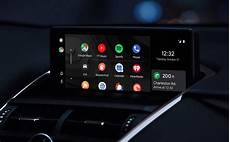 This Is Why You Want The New Android Auto Walkthrough