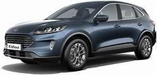 prix ford neuve voiture neuve tunisie ford