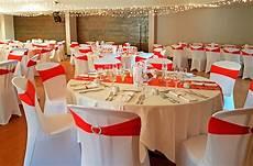 lieu intime pour un mariage location de salles en morbihan