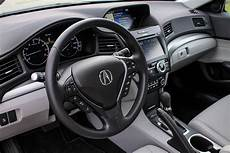 2016 acura ilx first official pictures and specs digital trends