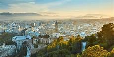 sejour a malaga s 233 jour linguistique malaga en andalousie espagne v 201 la