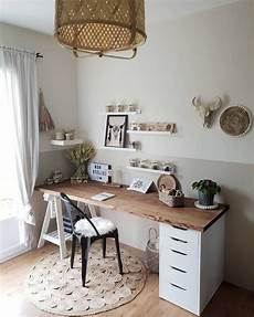 home office furniture australia ikea australia on instagram pepit home has used the