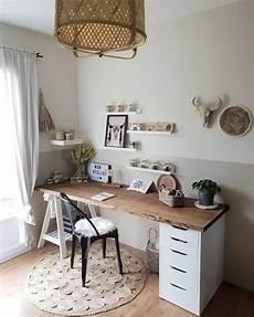 home office furniture australia ikea australia on instagram pepit home has used the