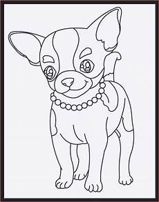 Hunde Ausmalbilder Dackel Beste 20 Ausmalbilder Dackel Beste Wohnkultur