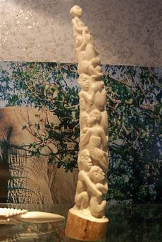 file elfenbein verarbeitet 2 jpg wikimedia commons