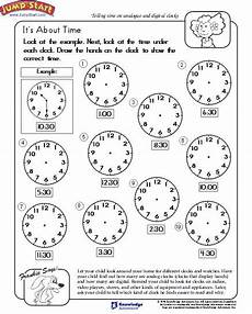telling the time worksheets download telling time worksheet download education world