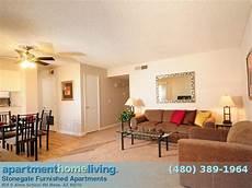 Mesa Apartments Mesa Az by Low Income Mesa Apartments For Rent Mesa Az
