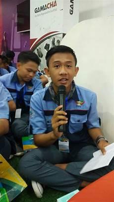 Gambar Smk Ti Garuda Nusantara Cimahi