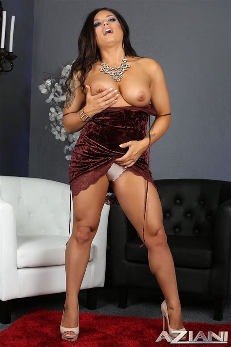 Chris Rockway Porn