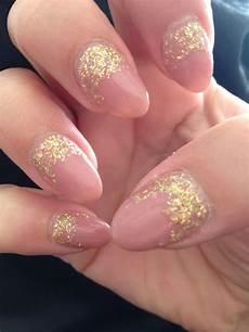 nails march nail art nails beauty