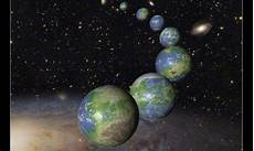 earth came early to the party in the universe according to a theoretical study when our solar