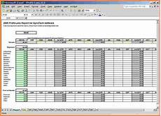7 spreadsheet business expenses excel spreadsheets group