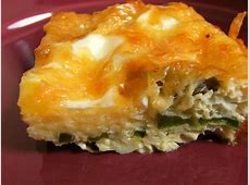 easy 30 minute jalapeno squares image