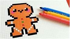 die 28 besten bilder pixel pixel kunst pixelart