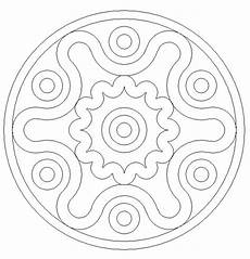 mandala coloring pages for preschoolers 17914 printable mandala colouring pages for preschoolers preschool crafts