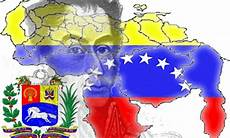 historia de los simbolos naturales de venezuela conociendo a venezuela dia 1 simbolos patrios knowing venezuela day 1 national symbols