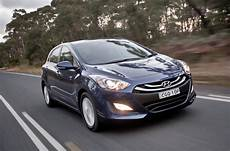 2012 hyundai i30 prices and specifications revealed