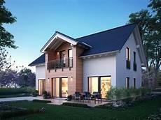 Einfamilienhaus Ein Haus Am Puls Der 37 besten fertighaus ausbauhaus lifestyle bilder auf