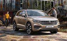 neues modell vw new upcoming cars volkswagen uk