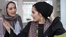 Ascia Akf Turban Tutorial Featuring Dina Tokio