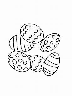 Malvorlagen Ost Ausmalbilder Frohe Ostern