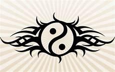 Malvorlagen Yin Yang Wu Manifesting Yin And Yang In Taiji Yang Sheng