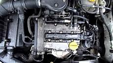 D 233 Marrage Corsa B 1 0l