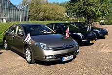 best coupe cars the car top 10 great citroen innovations car magazine