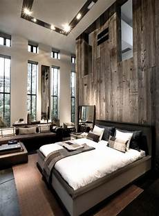 Schlafzimmer Rustikal Modern - 8287 best interiors archiartdesigns images on