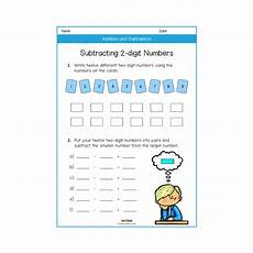 subtraction worksheets year 2 10333 addition and subtraction year 2 worksheets maths melloo