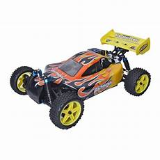 hsp rc car 1 10 nitro power road buggy 4wd remote