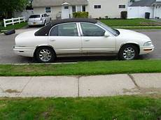 how to fix cars 2002 buick park avenue parking system 2002 buick park avenue overview cargurus