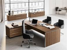 Schreibtisch Modern Design - e o s eleganter designer schreibtisch hochwertige und