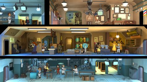 Fallout Shelter Pc Mods