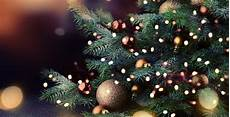 celebrate the season at the festival of trees in steveston daily hive vancouver