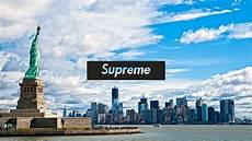 supreme wallpaper laptop hd supreme wallpaper 73 images