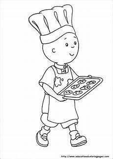 Malvorlagen Caillou Mp3 Get This Free Caillou Coloring Pages T29m27